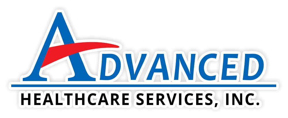 ADVANCED HEALTHCARE SERVICES, INC